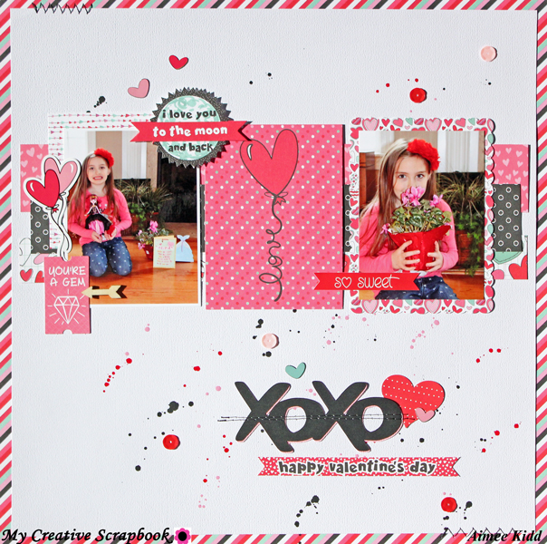 MCS Aimee Kidd February Creative Kit LO1