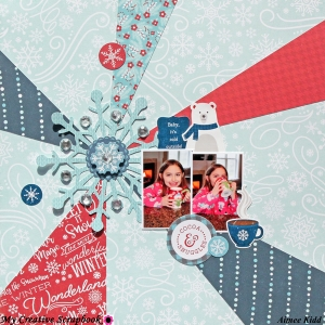 MCS Aimee Kidd January Creative Kit LO1