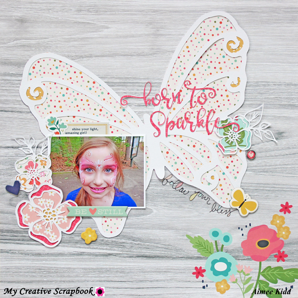 MCS Aimee Kidd March Creative Kit LO2