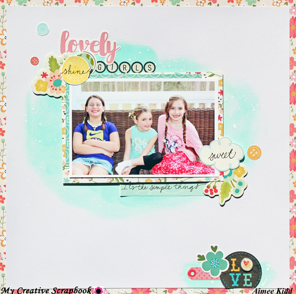 MCS Aimee Kidd March Creative Kit LO4