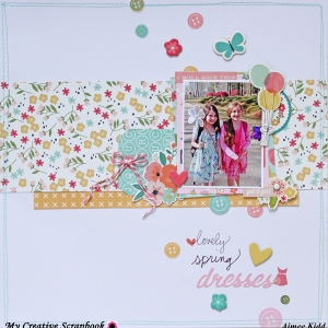MCS Aimee Kidd March Creative Kit LO3