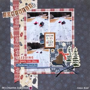 MCS Aimee Kidd November Creative Kit LO1