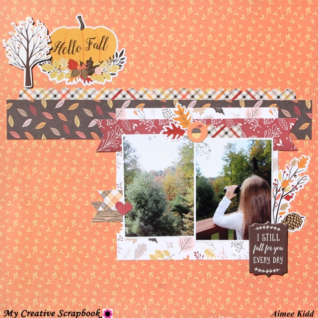 MCS Aimee Kidd October Creative Kit LO3