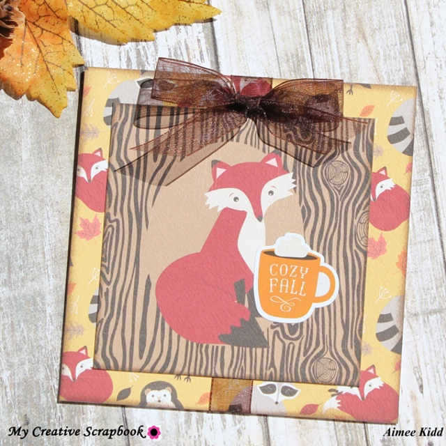 MCS Aimee Kidd October Creative Kit LO6