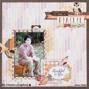 MCS Aimee Kidd October Creative Kit LO2