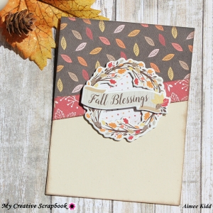 MCS Aimee Kidd October Creative Kit LO5