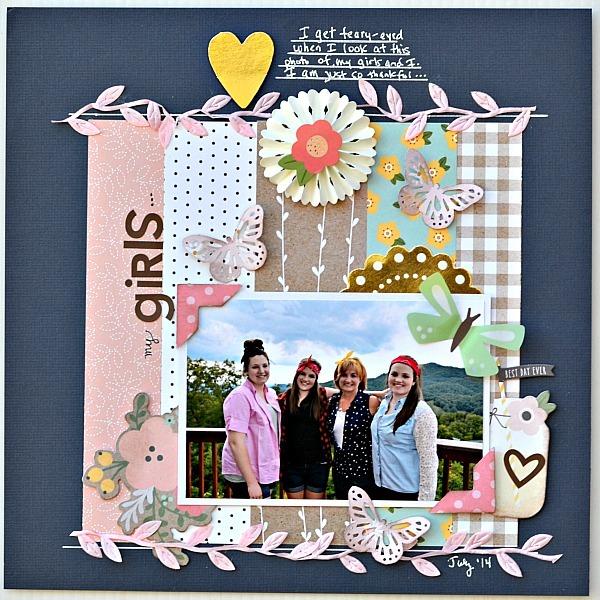 MCS_Creative_AliciaGiess_06.jpg