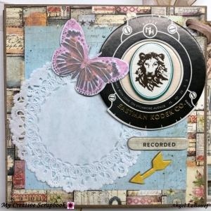 MCS-ALBUM KIT-ANGEL-8