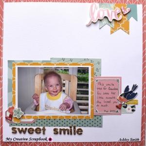 MCS-Ashley Smith-Main Kit-LO4