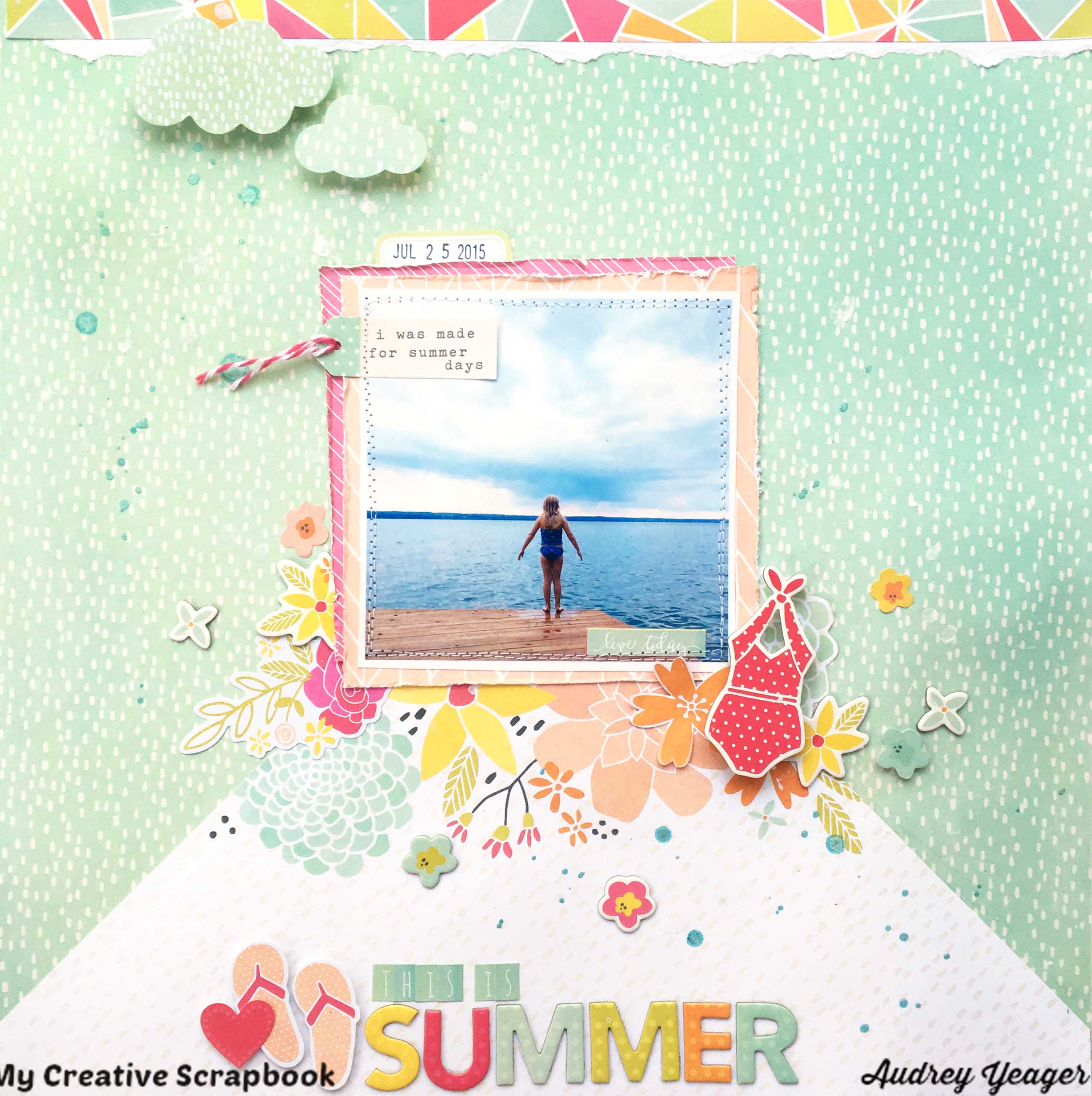 MCS-Audrey Yeager-July Main Kit- This Is Summer-  WATERMARKED.jpg