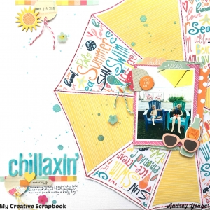 MCS-Audrey Yeager-July Main Kit- Chillaxin- WATERMARKED.jpg