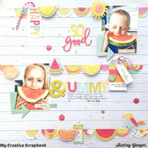 MCS-Audrey Yeager-July Main Kit- So Good WATERMARKED.jpg