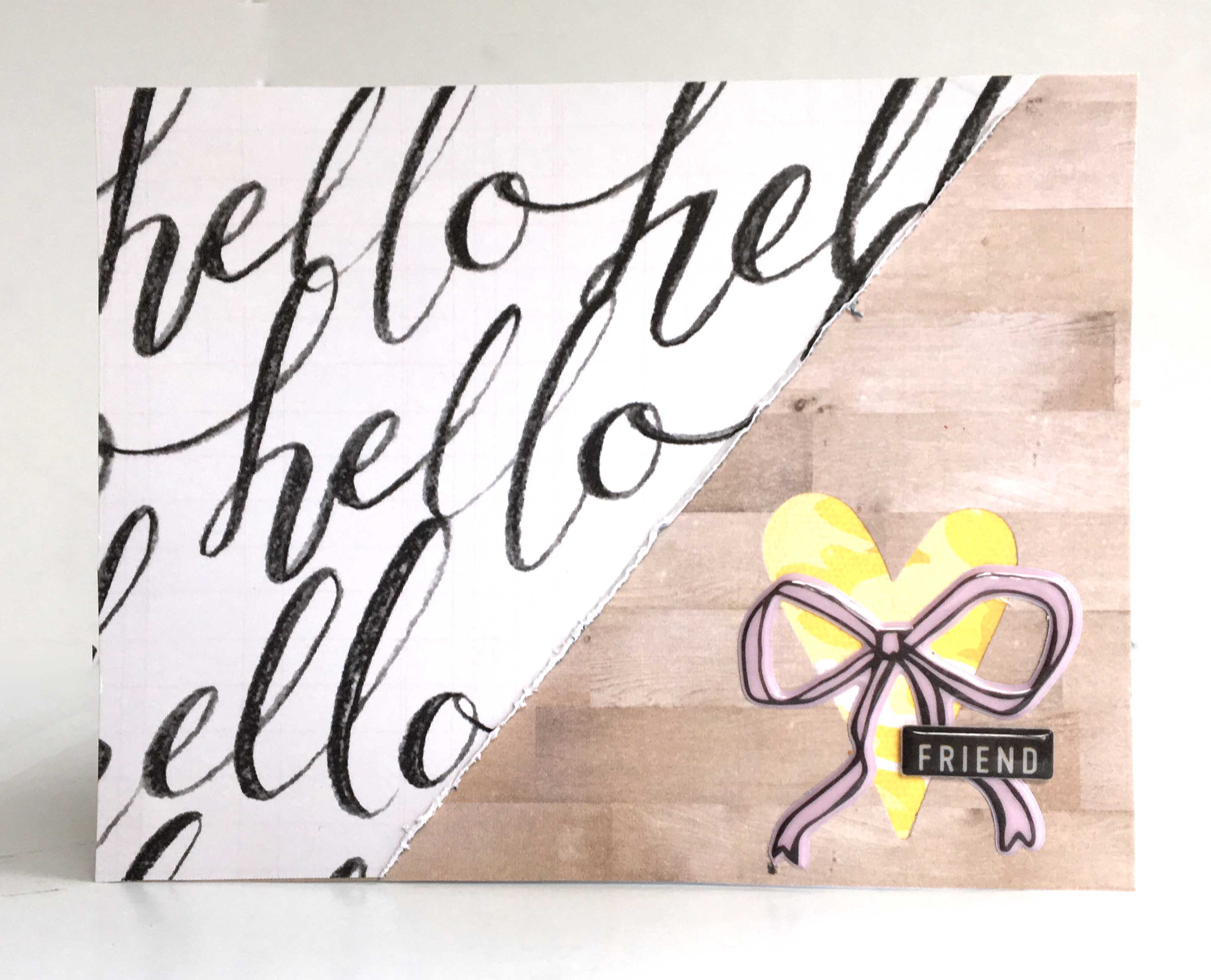 MCS-Audrey Yeager- May Main Kit-hello friend card.jpg