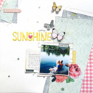 MCS-Audrey Yeager- May Main Kit- goodbye sunshine.jpg