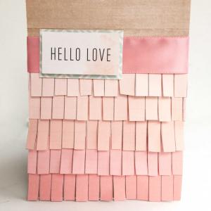 MCS-Audrey Yeager- May Main Kit-hello love card.jpg