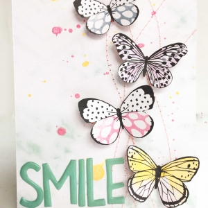 MCS-Audrey Yeager- May Main Kit-smile bloom card.jpg
