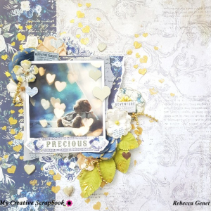 MCS November LE Kit - Bec Genet - Layout 1