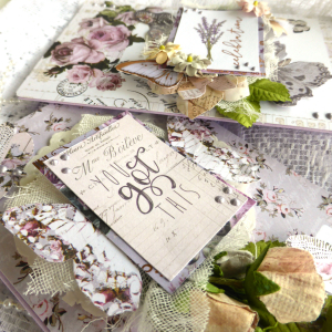 MCS-Bec Genet-LE Kit-Cards (3)