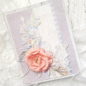 August 2018 MCS-Bec Genet-LE Kit-Card 1