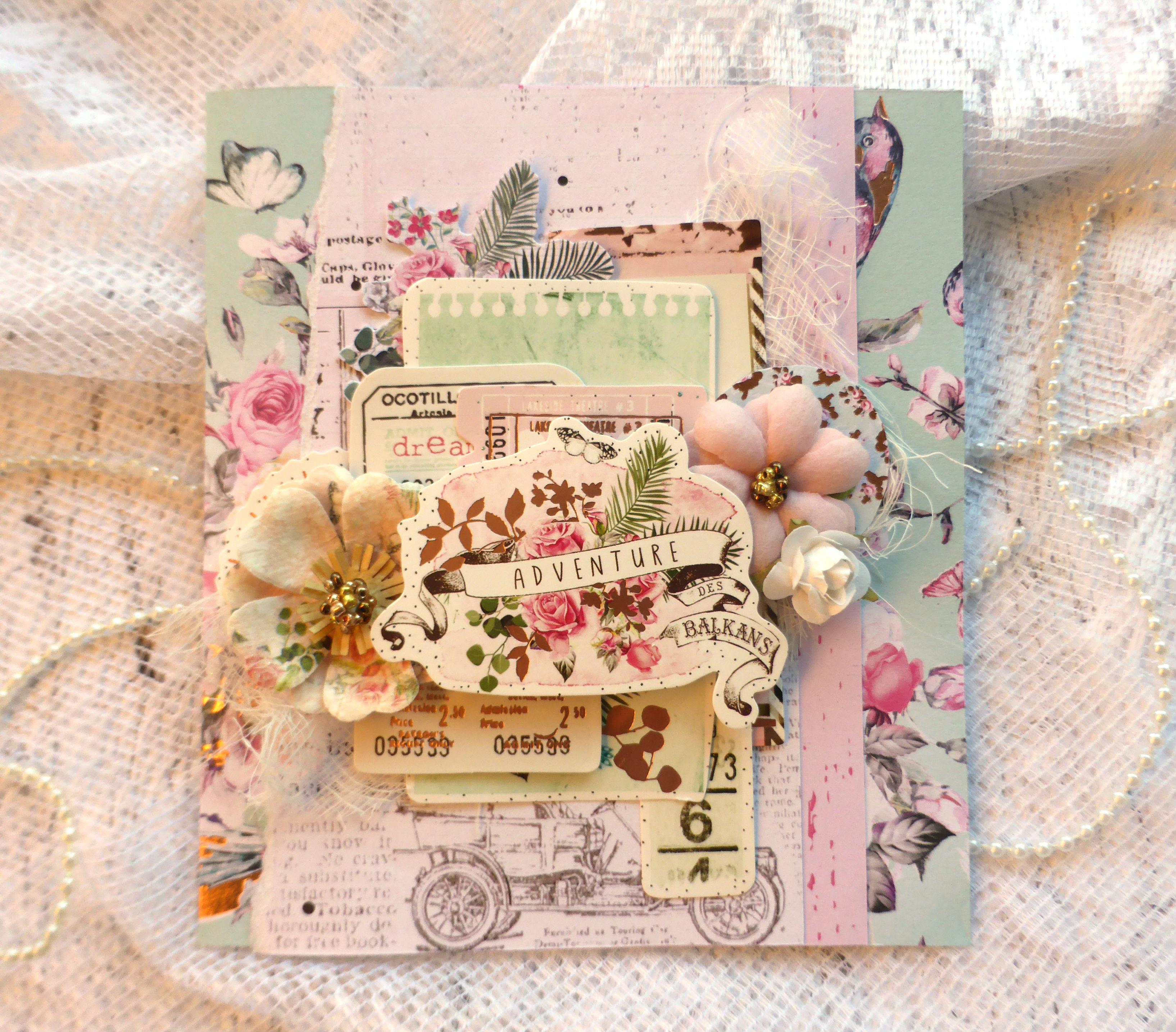 MCS-June LE Kit-Bec Genet-Cards 2