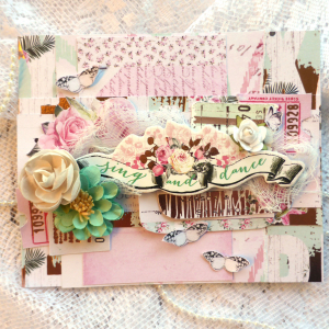 MCS-June LE Kit-Bec Genet-Cards 1