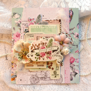 MCS-June LE Kit-Bec Genet-Cards 2