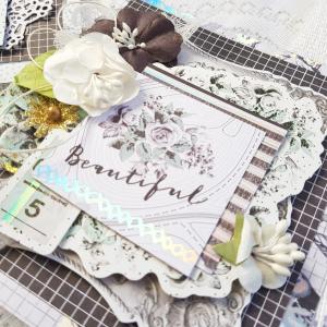 Oct 2018 Bec Genet-MCS LE Kit- Cards (2)