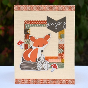 MCS-ChristineM-NovemberCreativeKit-Card1
