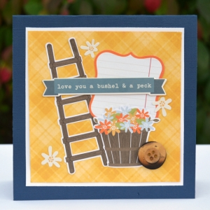 MCS-ChristineM-NovemberCreativeKit-Card2