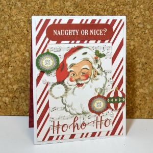 MCS-ChristineM-DecemberCreativeKit-Card1.jpg