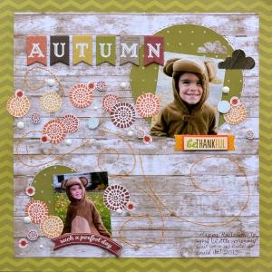 MCS-ChristineM-NovemberCreativeKit-LO4.jpg