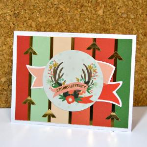MCS-ChristineM-DecemberMainKit-Card1.jpg