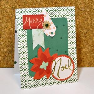 MCS-ChristineM-DecemberMainKit-Card2.jpg