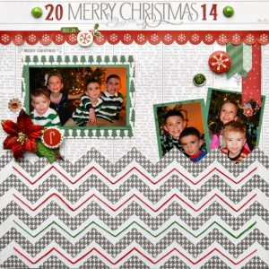 MCS-ChristineM-DecemberMainKit-LO3.jpg