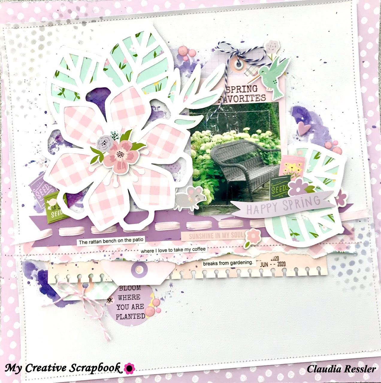 April-2021-MCS-Creative-kit-Claudia-lo-3-