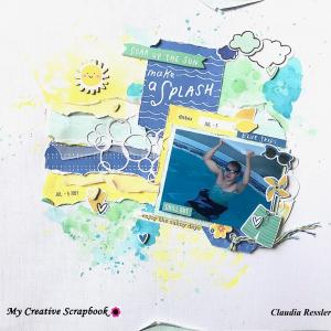 claudia-creative-4