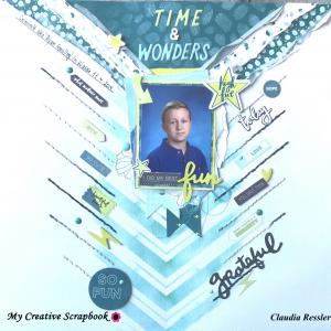 claudia-creative-2