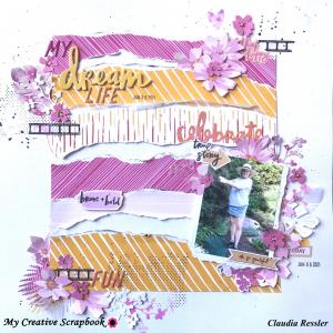 claudia-creative-3