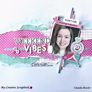 Sept-2021-Creative-kit-Claudia-lo-4