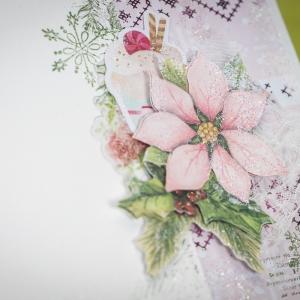 LE kit December reveal - Dorota10