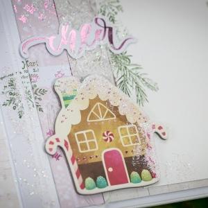 LE kit December reveal - Dorota4
