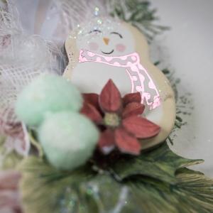 LE kit December reveal - Dorota40
