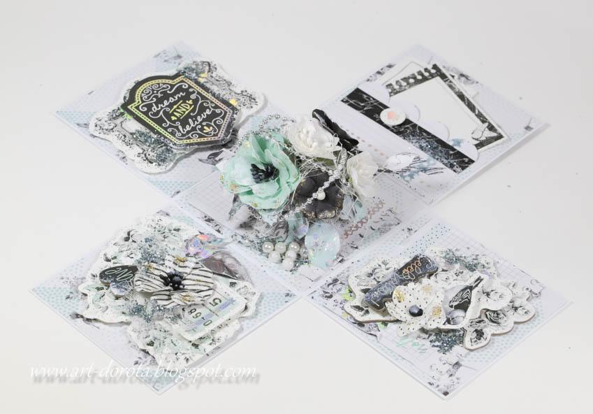 LE DT gallery Dorotakopec designs box1
