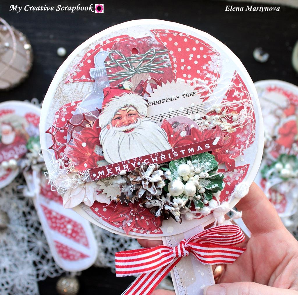 MCS-Elena-Martynova-LE-Kit-Dec-Candy-2