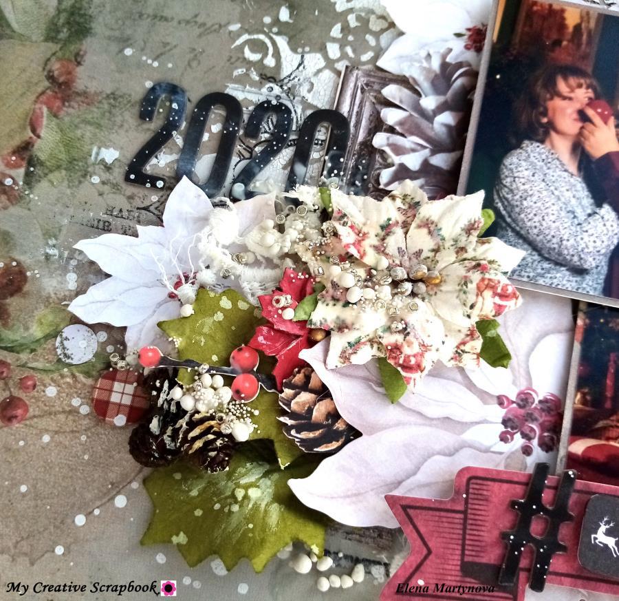 MCS-Elena-Martynova-LE-Kit-Dec-LO2-4