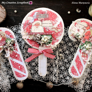 MCS-Elena-Martynova-LE-Kit-Dec-Candy-1