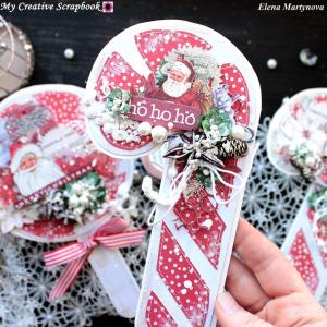 MCS-Elena-Martynova-LE-Kit-Dec-Candy-3