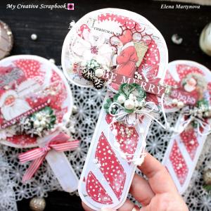 MCS-Elena-Martynova-LE-Kit-Dec-Candy-4