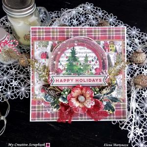 MCS-Elena-Martynova-LE-Kit-Dec-card