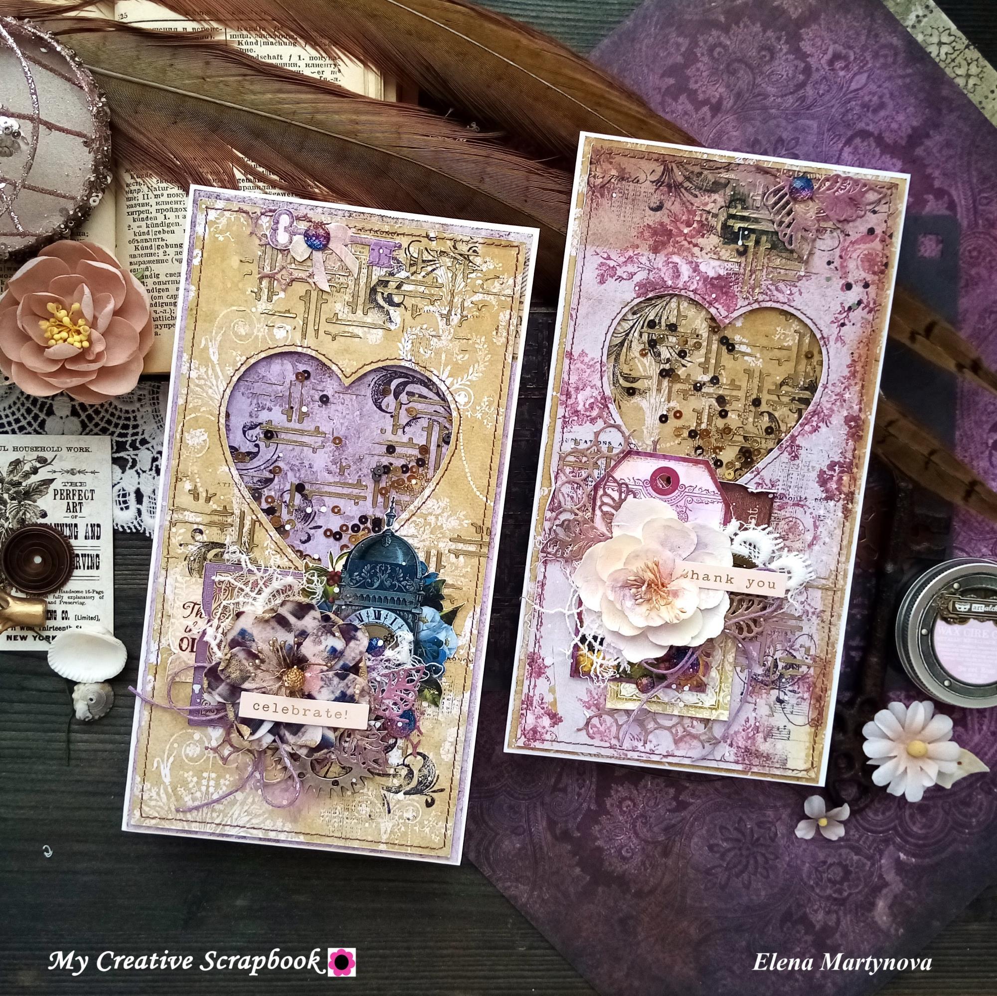 MCS-Elena Martynova-LE Kit-Feb-cards(1)